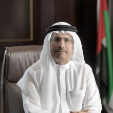 DEWA's Call Centre receives over 1.4 million calls in 2015
