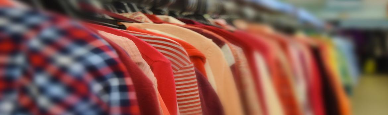 Clothing & Accessories | Day of Dubai - Dubai's Leading