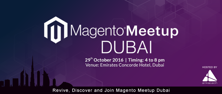 Make new friends in Dubai: 40 meet-up groups