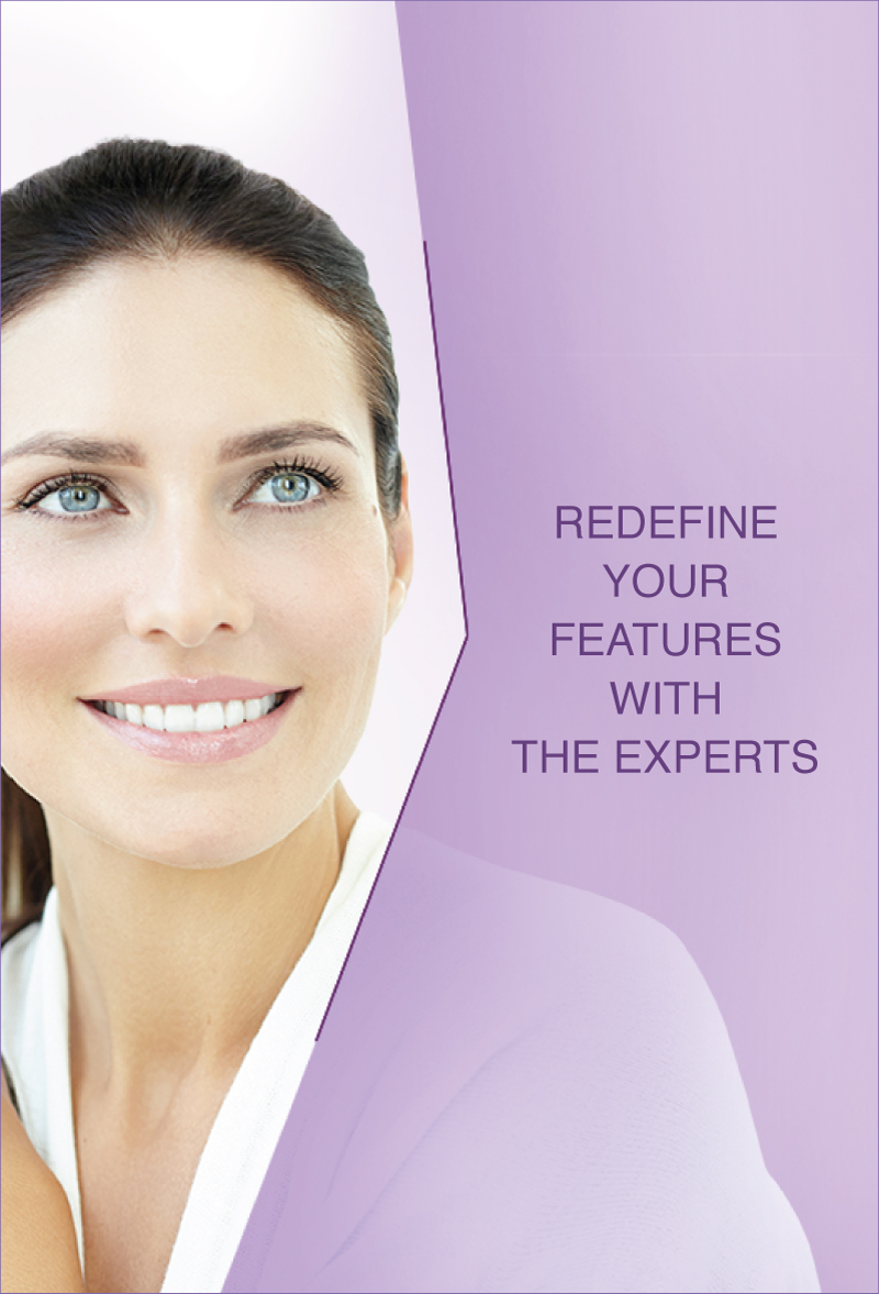 ​​​​​​​​​​​Silhouette Soft by Kaya Skin Clinic - The lift of confidence you were looking for