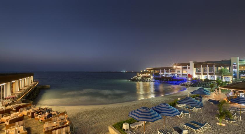 5 star beach resorts in dubai city dayofdubai for Dubai 5 star hotel deals
