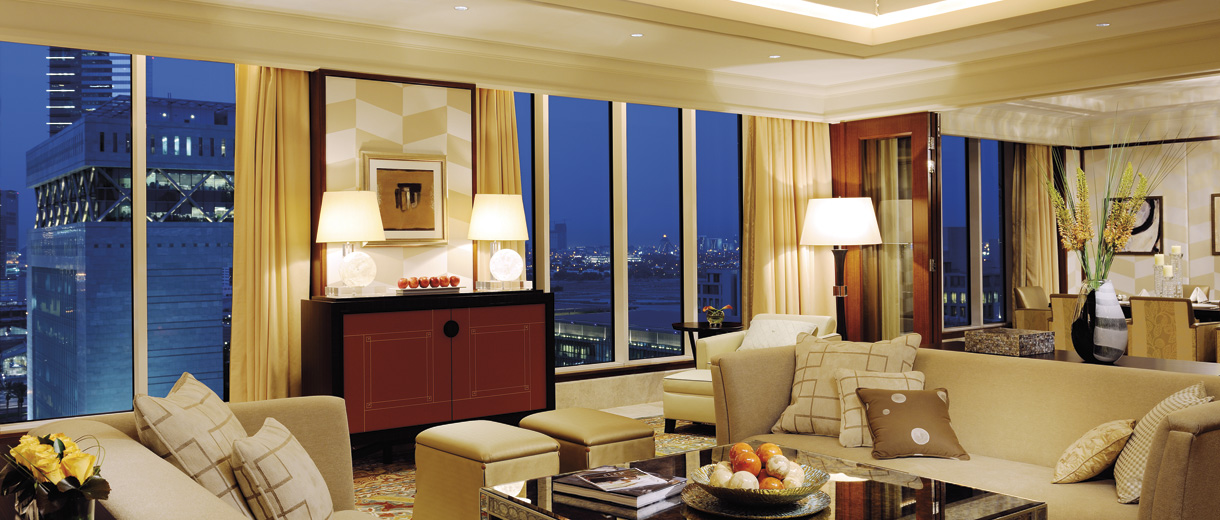 5 star hotels in dubai their locations services and for Top 5 luxury hotels in dubai
