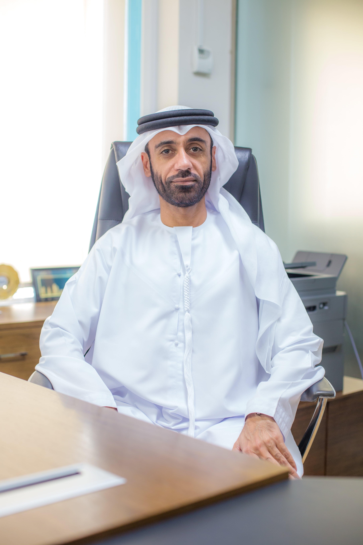 CEO of Etihad ESCO, Ali Al Jassim's sends message on The