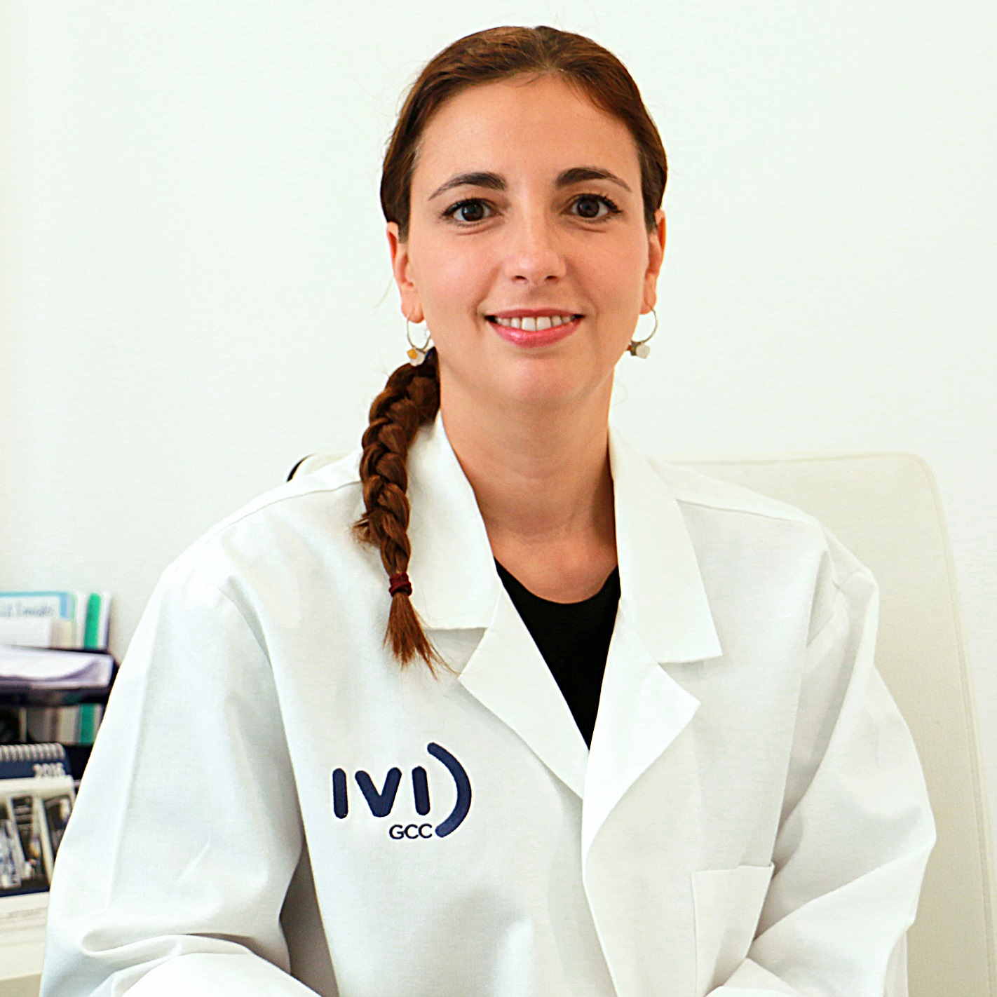 IVI Middle East Fertility Clinic
