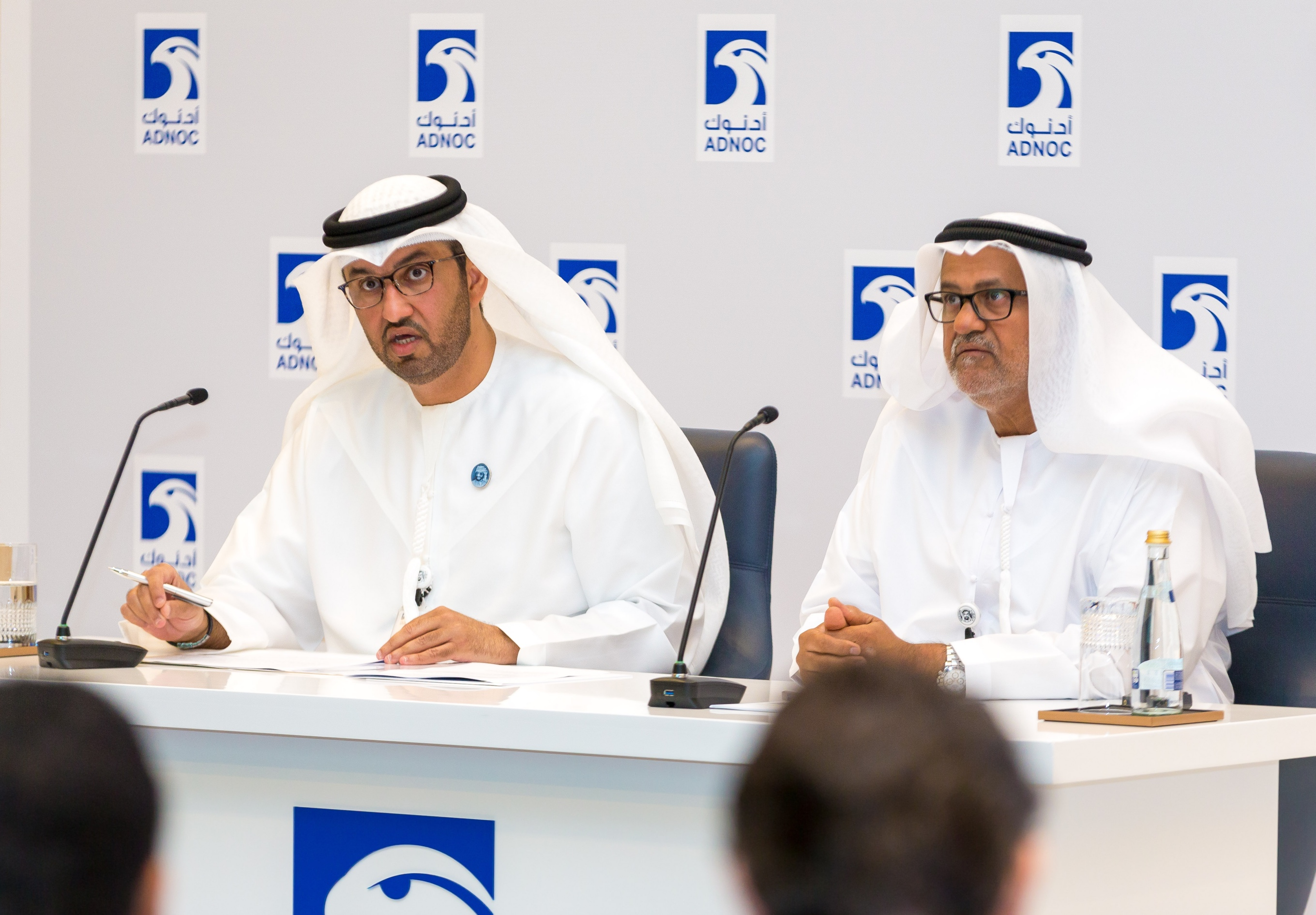 Abu Dhabi Launches Six Historic Oil and Gas Licensing Opportunities