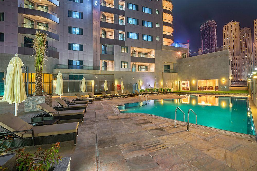 Accommodation in dubai city hotel apartments dayofdubai for Hotels in dubai city