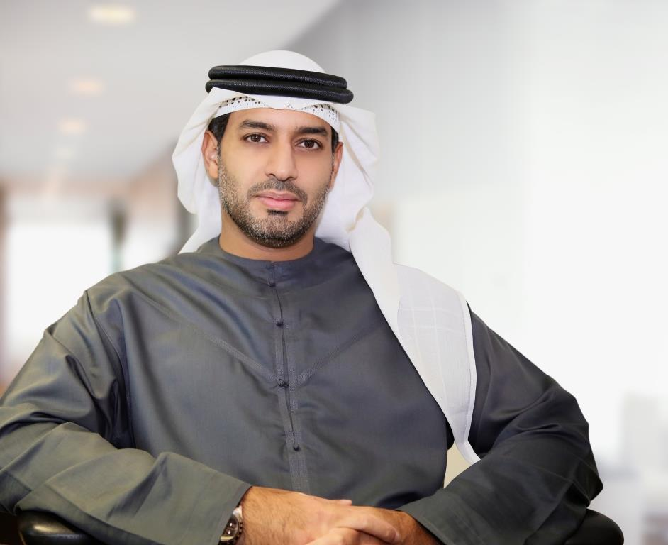 AED 1.375 billion Amanat IPO 10 times oversubscribed