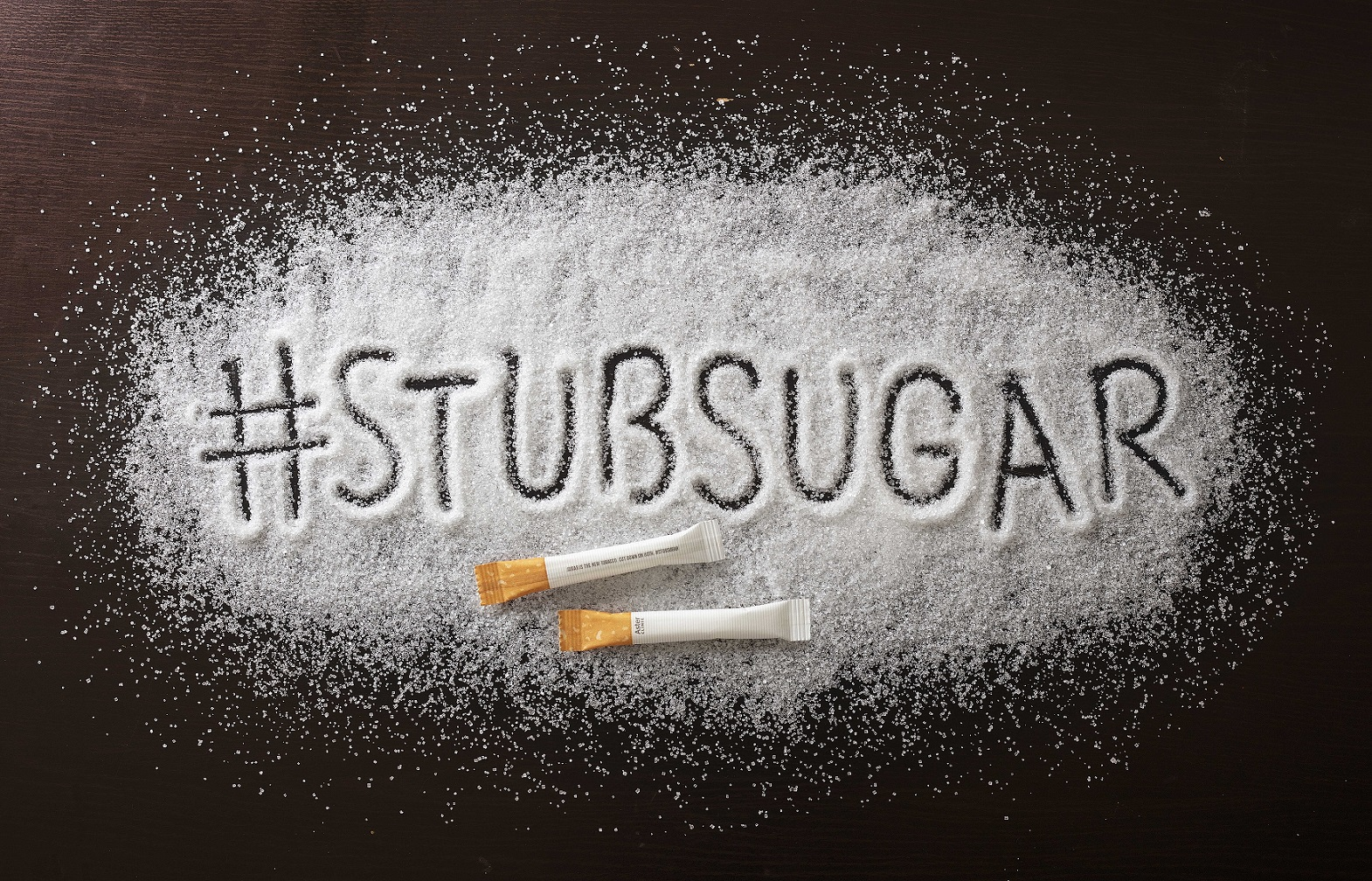 Aster Clinic Launches #STUBSUGAR Initiative to Raise Awareness on  Consequences of High Sugar Consumption