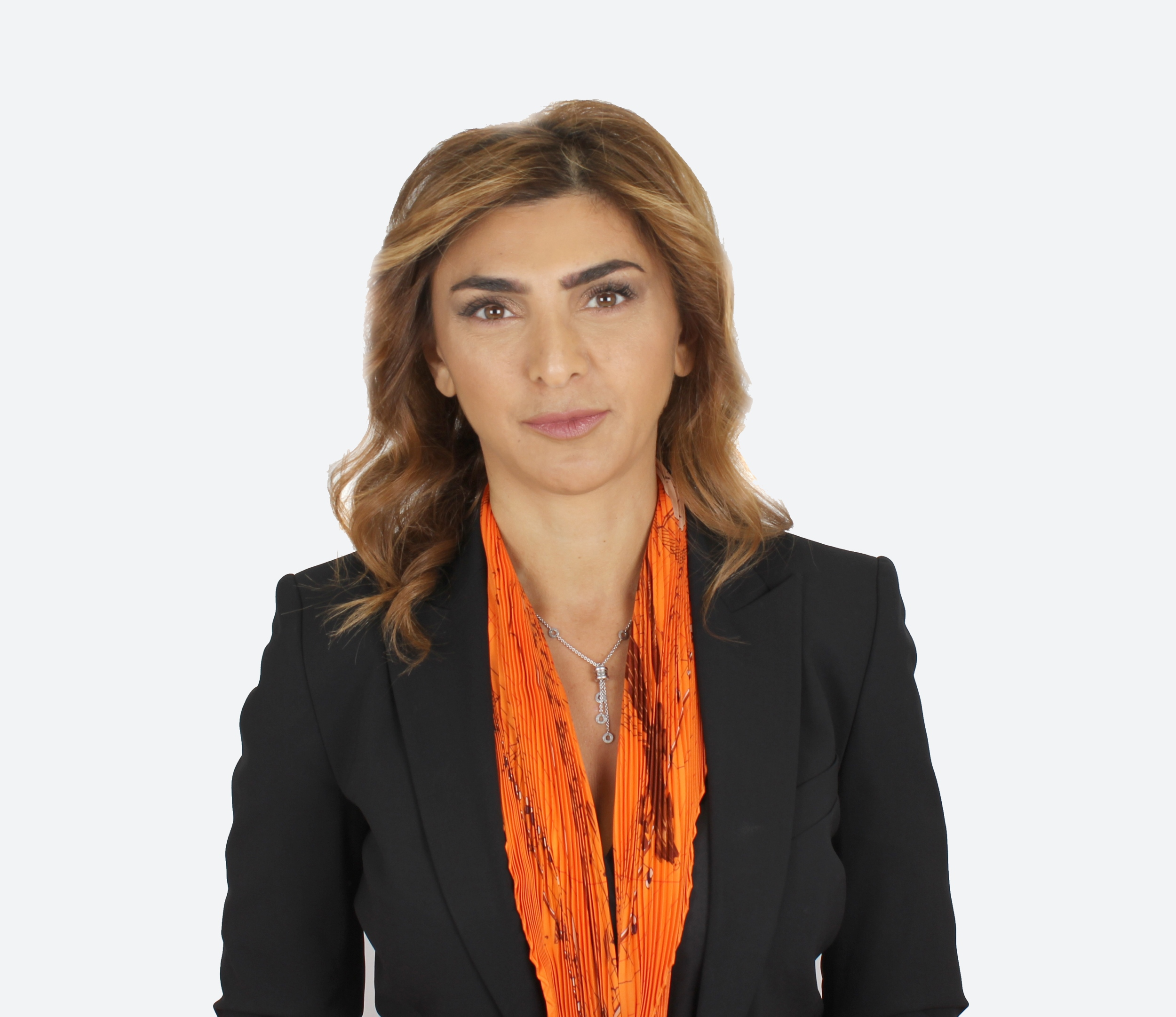 Avaya Appoints Faten Halabi To Drive Sales Growth For