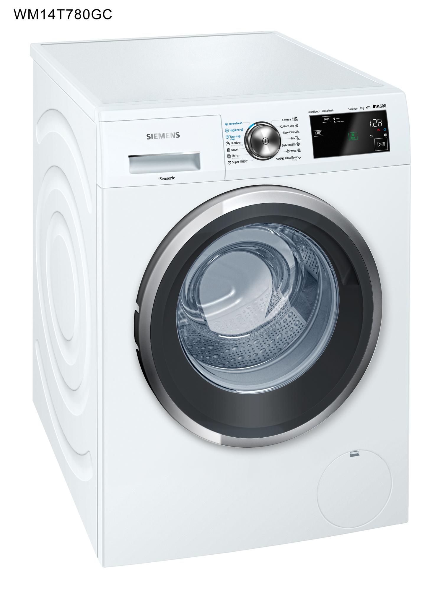 Large Kitchen Appliances ~ Better life launch premium range of large kitchen