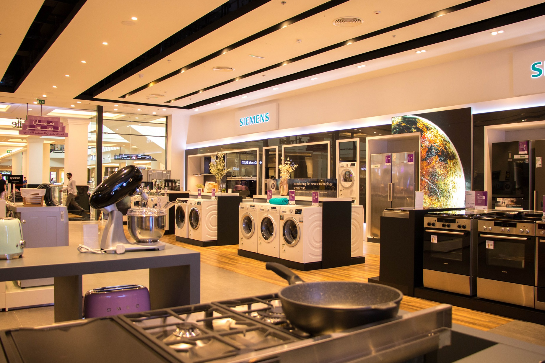 Better Life Launches New Retail Strategy Focused On