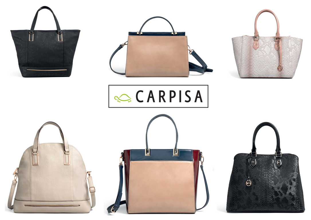 carpisa autumn winter 2014 collection dayofdubai