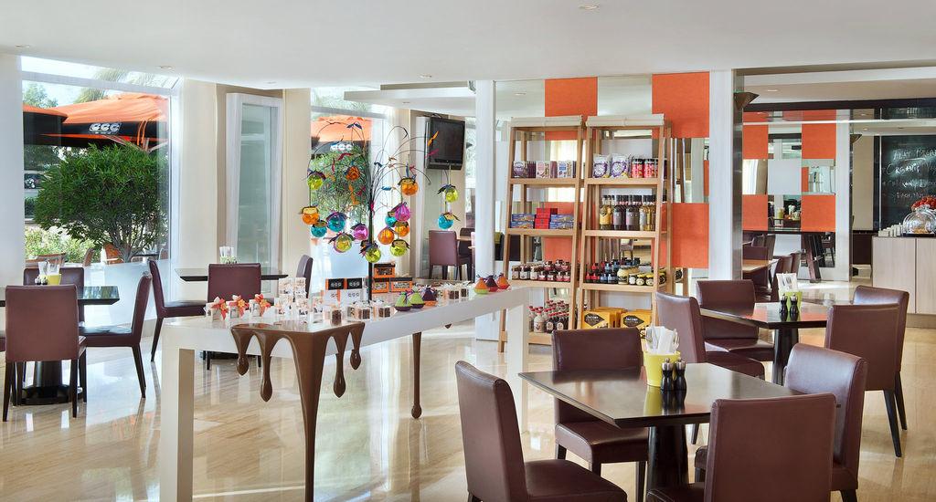 Cheap Dubai City Hotels For A Longer Stay In Dubai City Dayofdubai