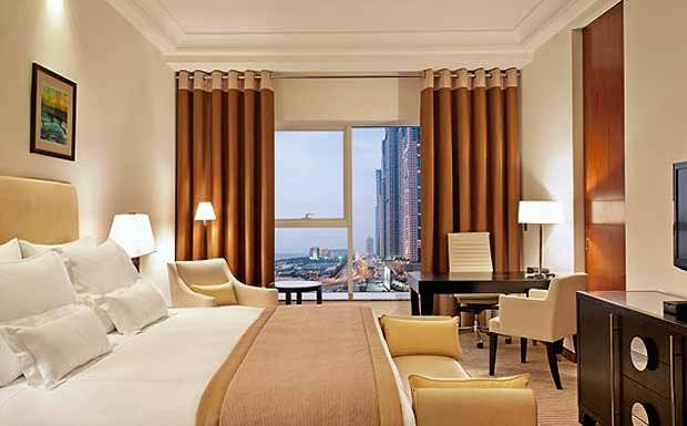 Cheap hotels in dubai city is it possible dayofdubai for Cheap luxury hotels in dubai