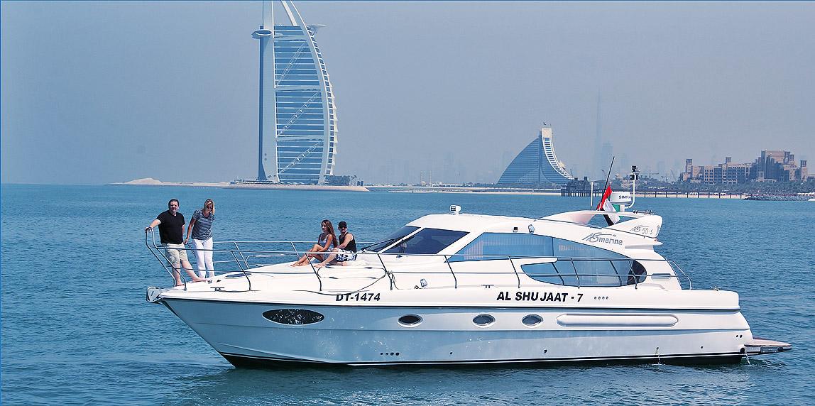 Discover Dubai City Marine Thrills Dayofdubai