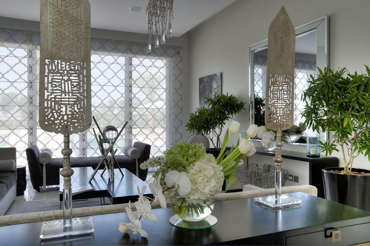 Dubai Rental Apartments: A Great Alternative to Expensive