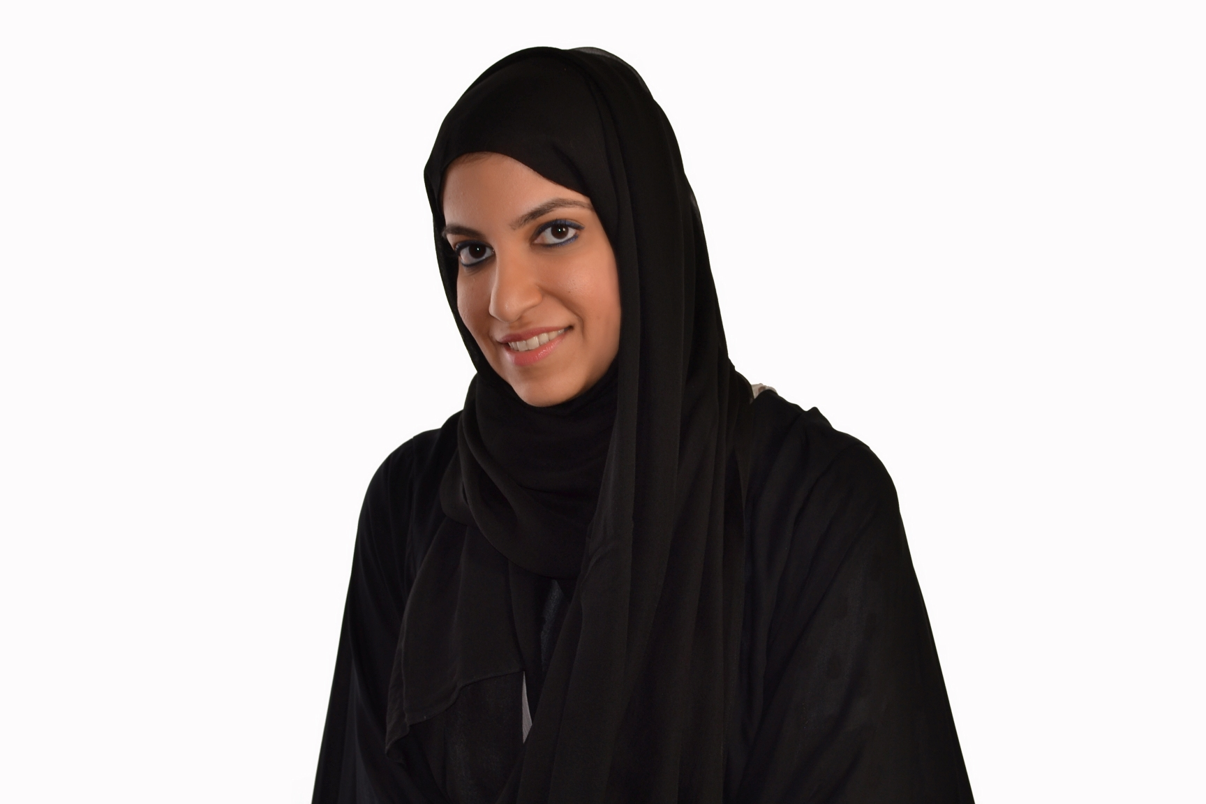 Emirates Islamic appoints Hessa Al Mulla as Head of Human Resources