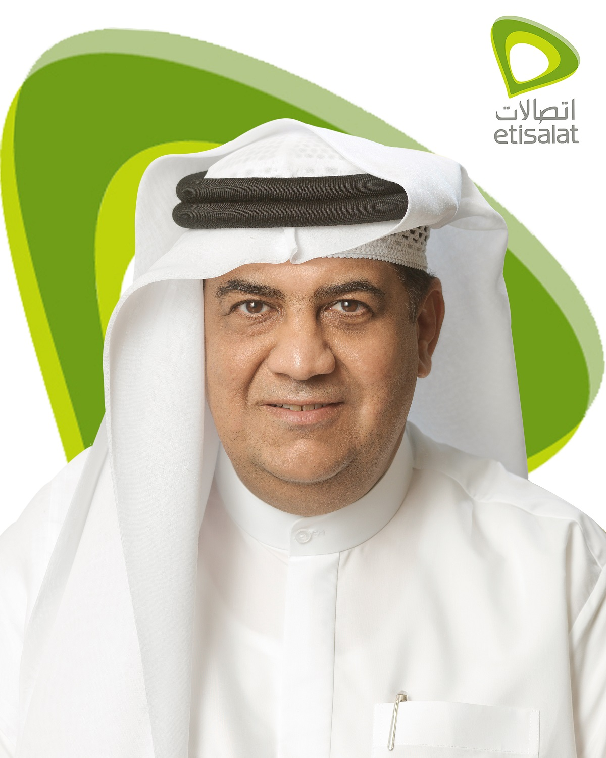 Etisalat comes on board as new Strategic Partner of Dubai Festivals and Retail Establishment during 20th edition of DSF