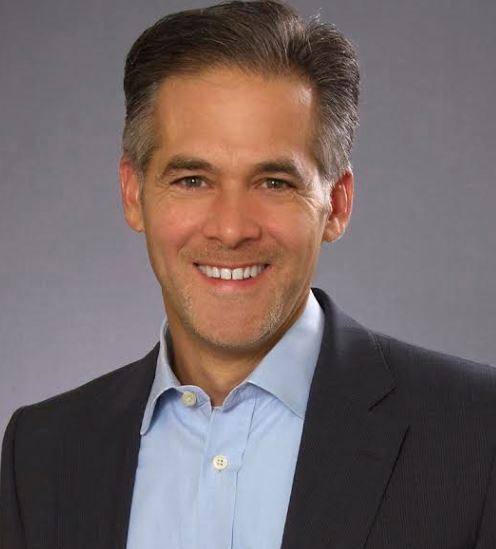 GE appoints Joseph Anis as President & CEO for Power Services in the