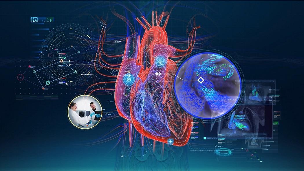 healthy magination ge healthcare