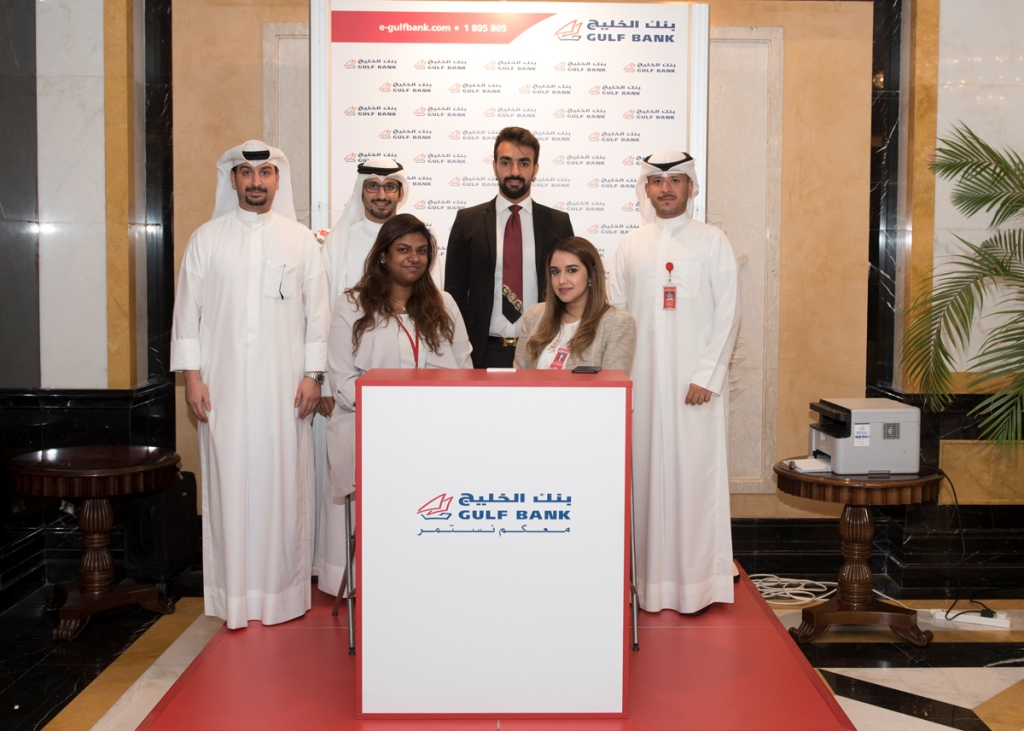 Phd programs in kuwait