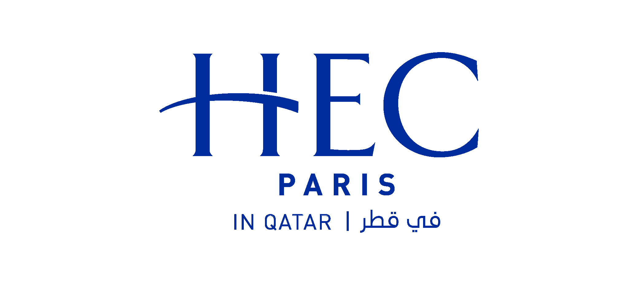 HEC Paris showcases highly ranked Executive Education