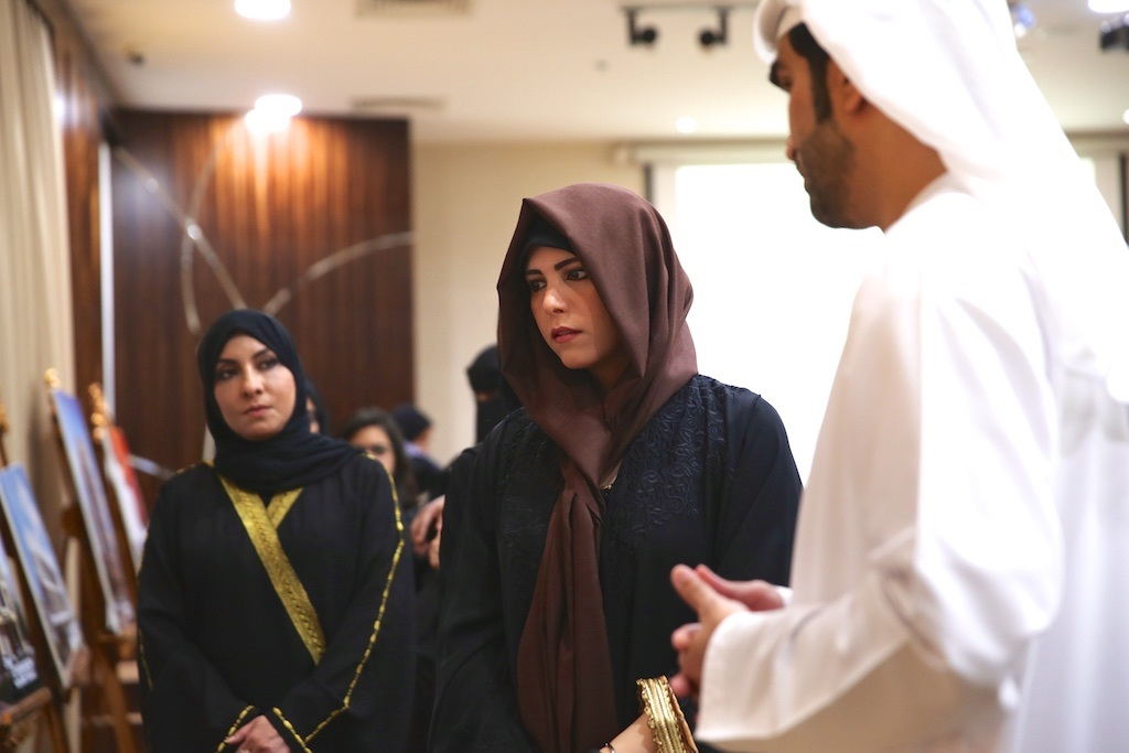 Her Highness Sheikha Latifa bint Mohammed instructs to build
