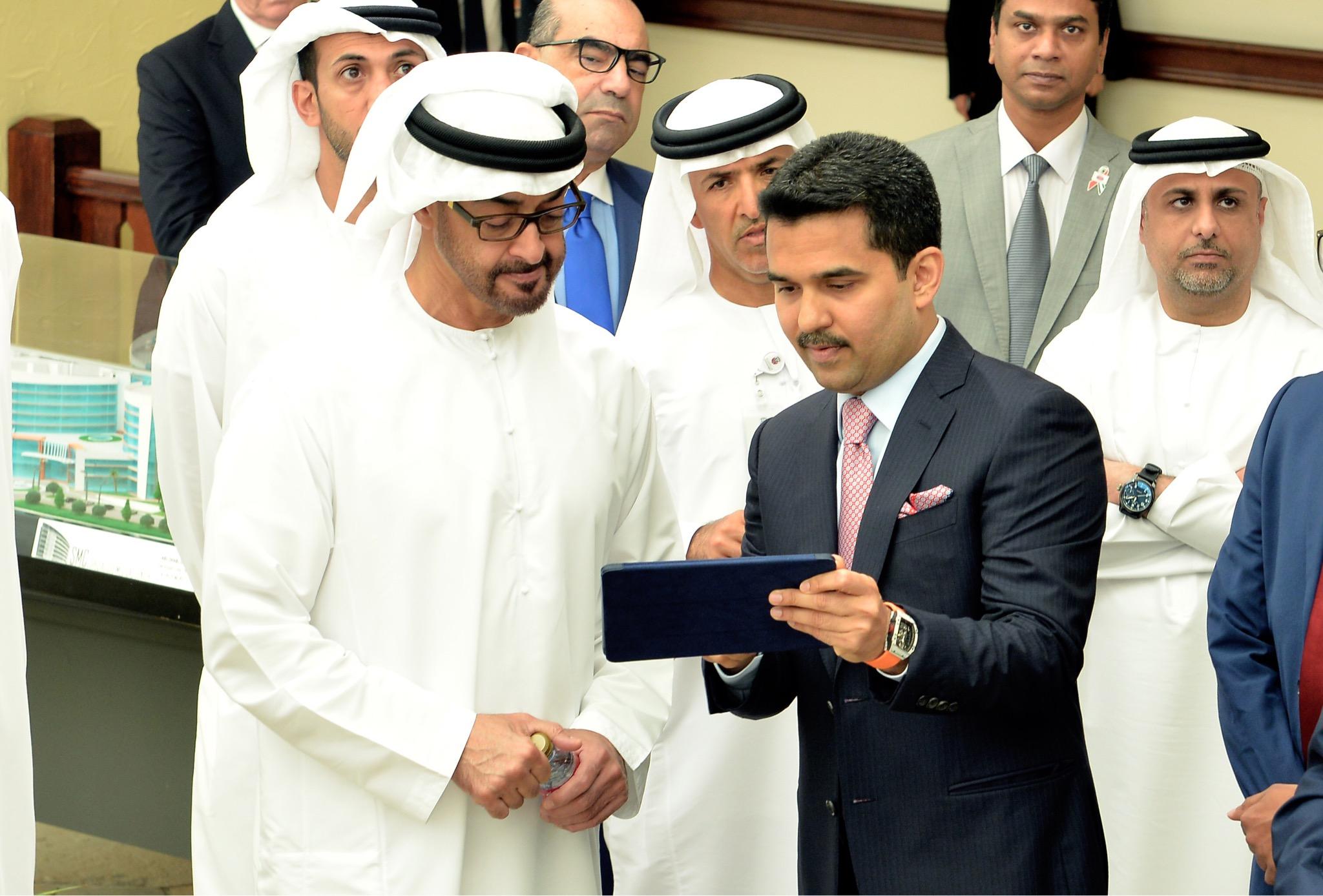 Jobs in dubai Dubai Jobs UAE JobsRecruitment