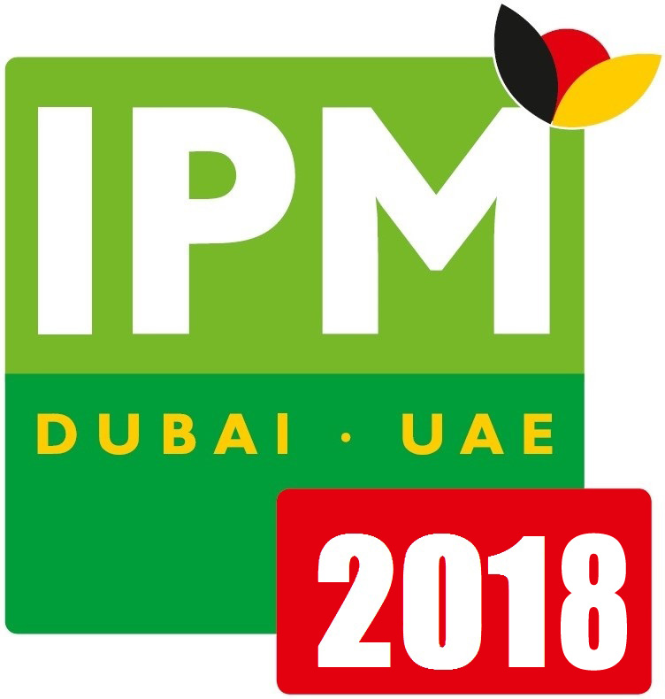 IPM DUBAI 2018 to Draw Attention to Sustainable Urban Planning
