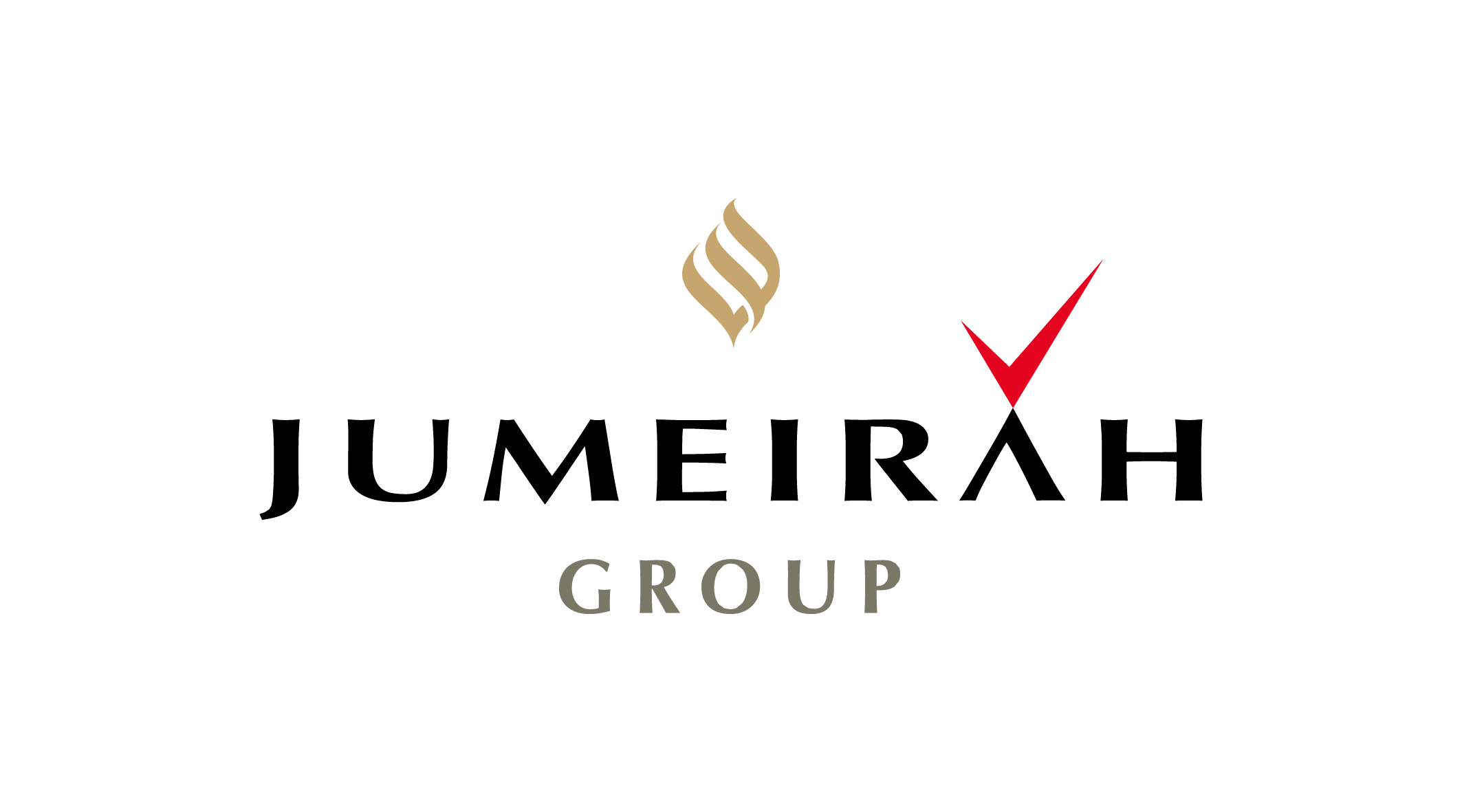 Jumeirah Group appointed by Select Group for Marina Gate ...