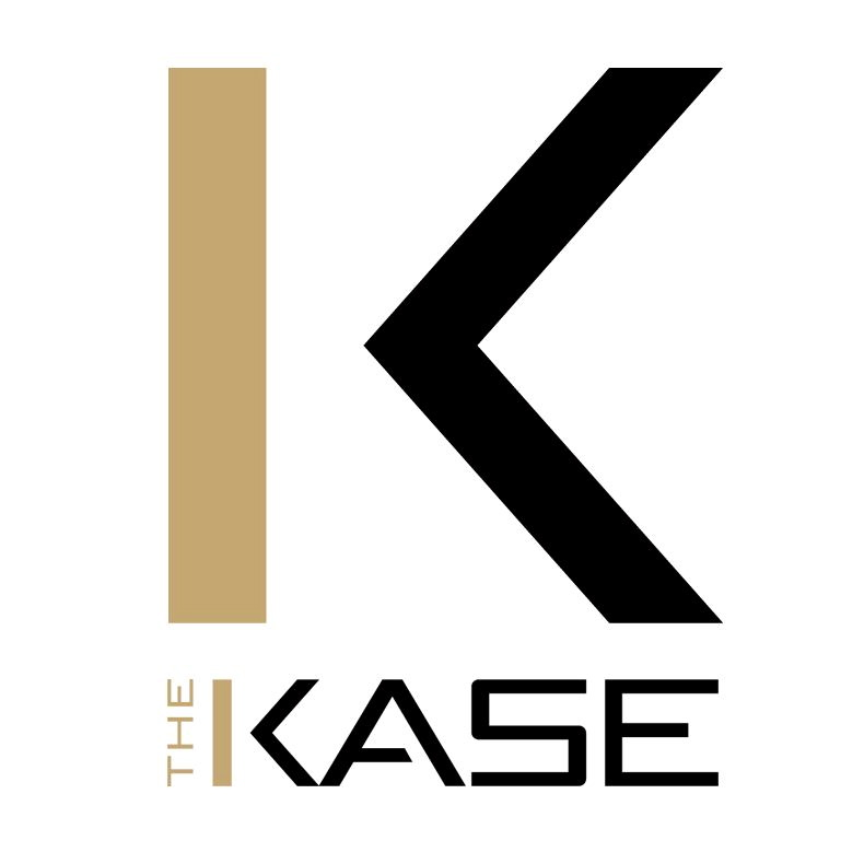 The Kase Paris Arrives in Dubai