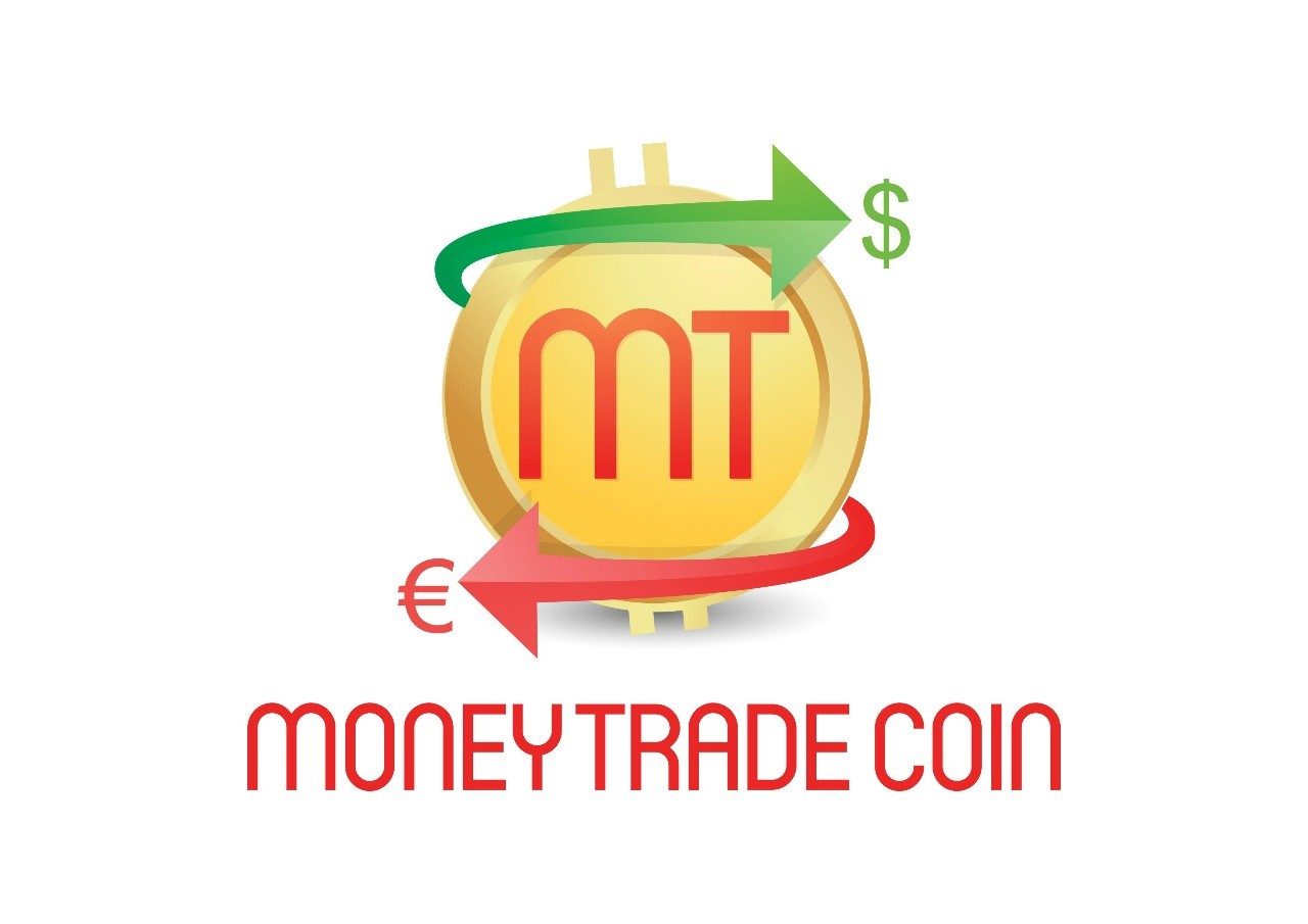 Money and trade
