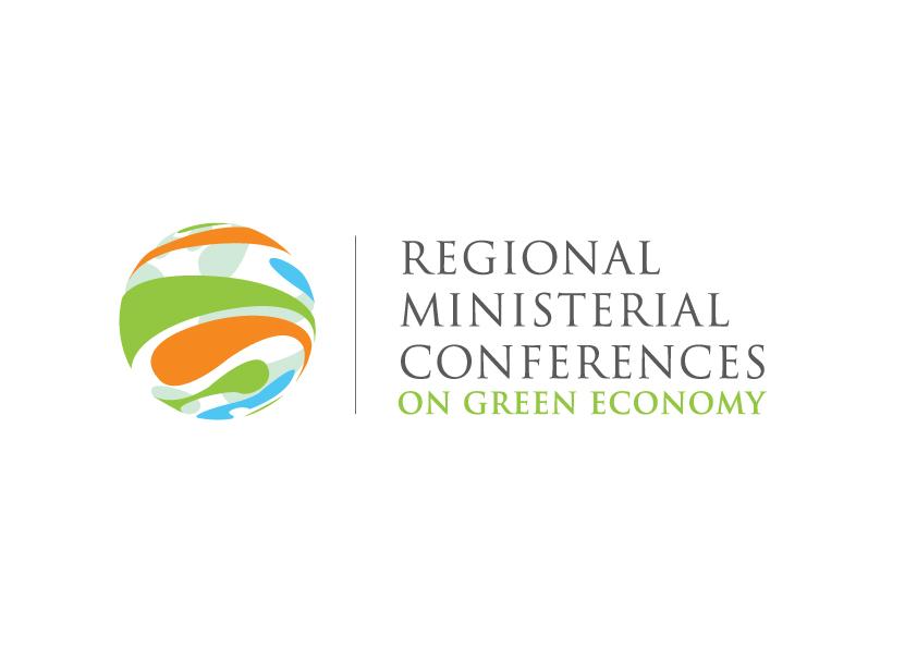 The 2019 MENA Regional High-Level Forum on Green Economy set to
