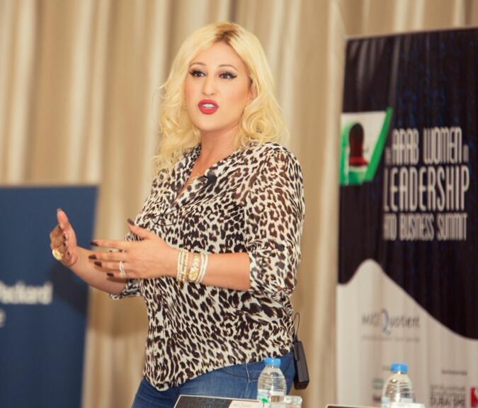arab women and leadership Fromhomeorabroadfrommenandwomen howandwherearepeopleto learntheskillsofleadership whatcanfirmsdotodeveloptheirowntalent.