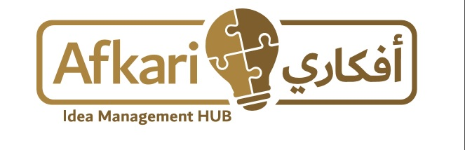 "Ministry of Health & Prevention launches new Electronic Suggestion Scheme Platform ""Afkari"" to Facilitate Innovative Ideas"