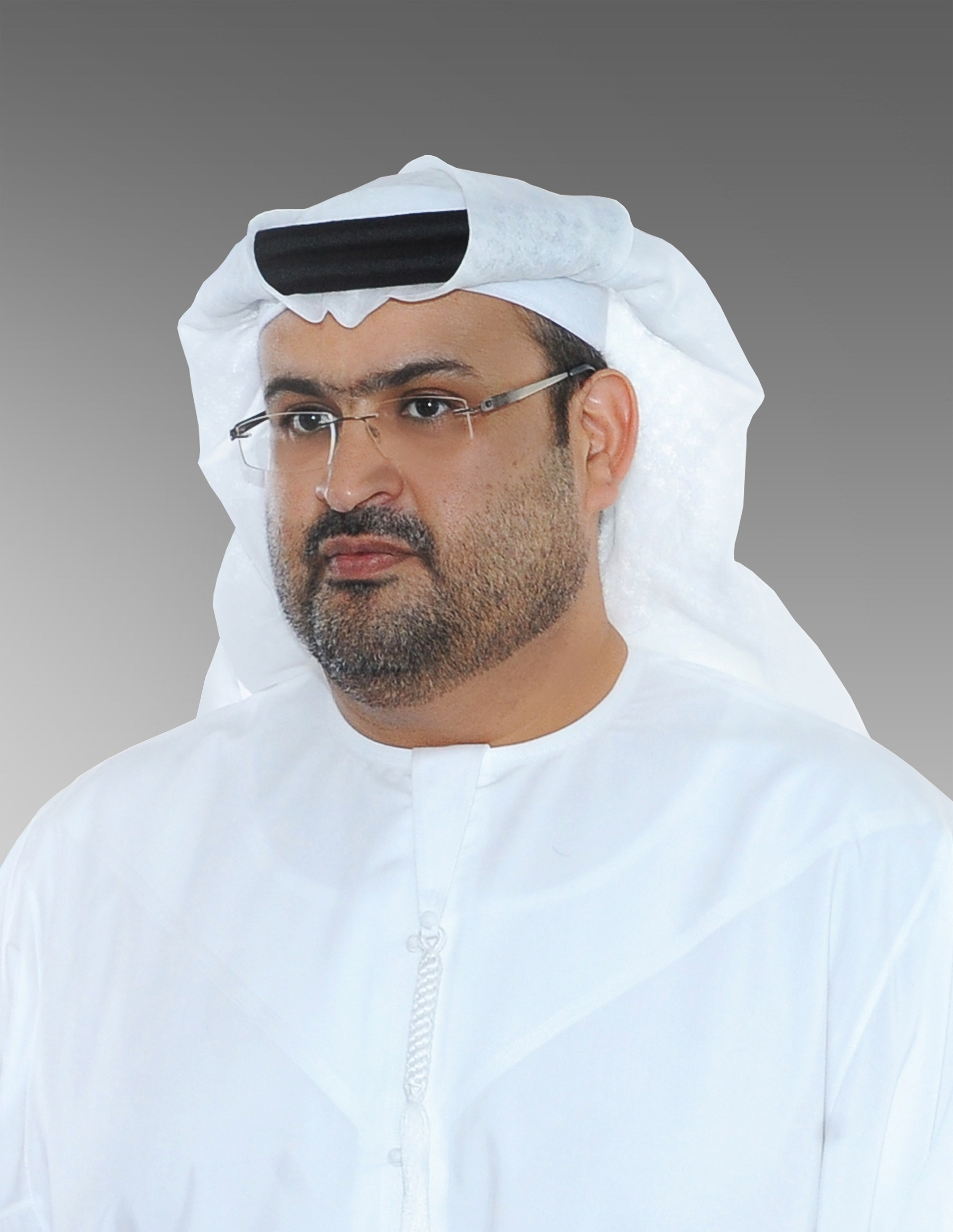 Ministry of State for FNC Affairs Holds Lectures at Abu Dhabi to Promote Political Participation