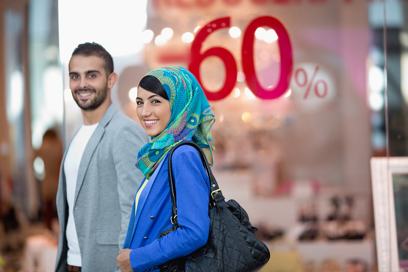 Nearly half of Arab youth plan to further their education but financial constraints holding many back