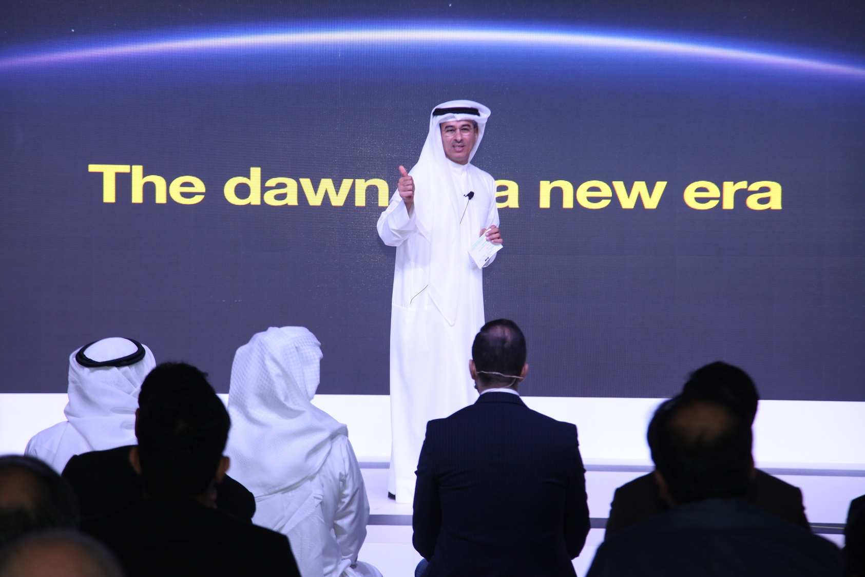 Noon Puts Fashion Centre Stage in its bid to Dominate the e-commerce Sector in the Middle East