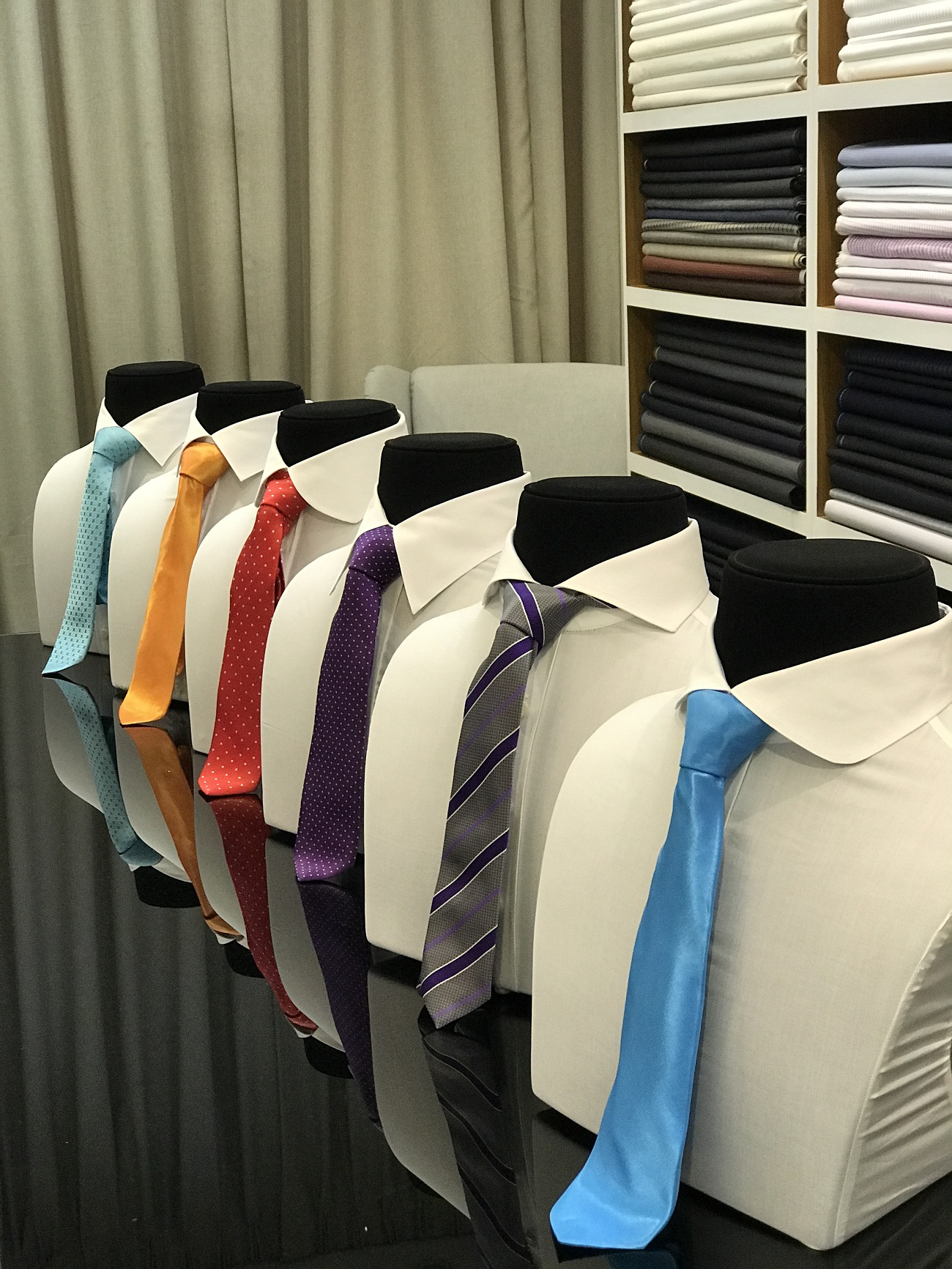 Pro Tips to Determine the Premium Quality of Your Shirt