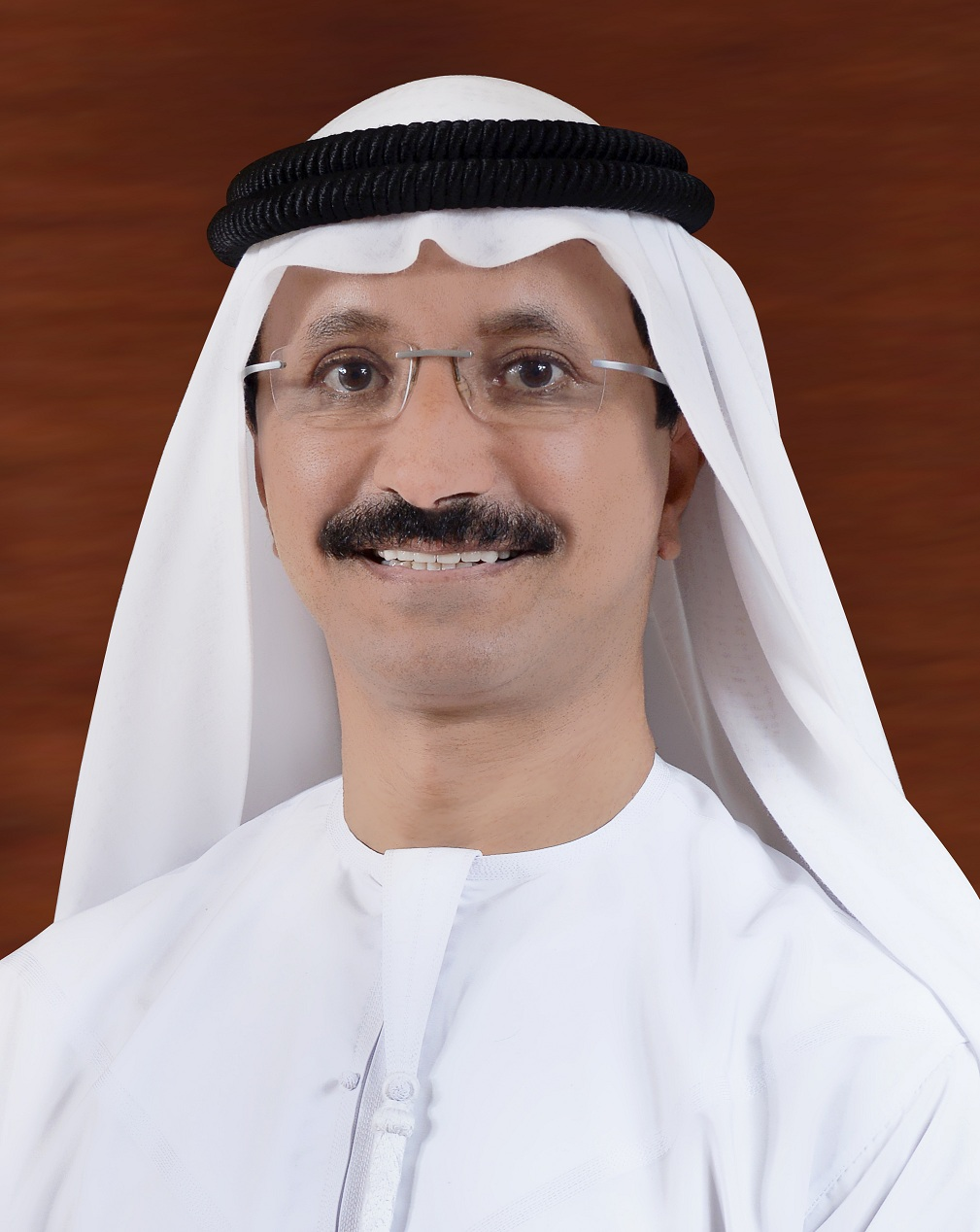 Sultan bin Sulayem: Mohammed bin Rashid's vision shaped the development of the maritime industry in Dubai