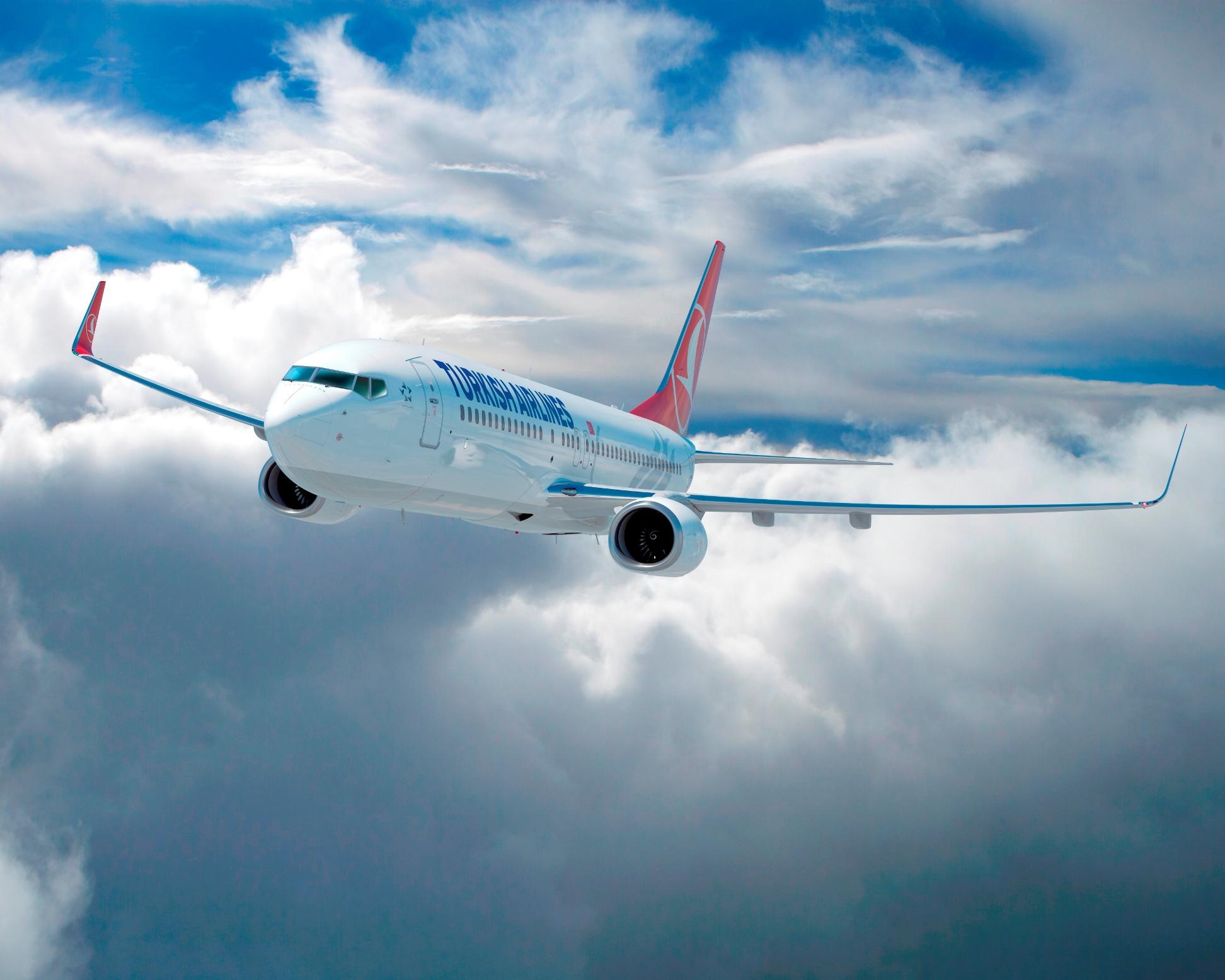 картинки самолеты турецкие авиалинии среди подписчиков бывшей