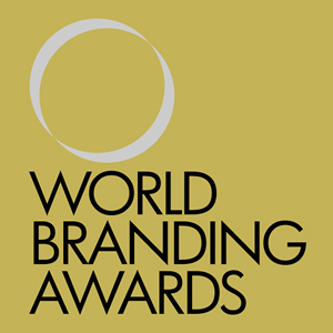 UAE Animal Brands Among 92 Winners of the 2017 Animalis Edition of the World Branding Awards