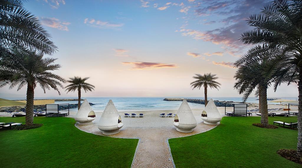 UAE Area Guide, Part 3 of 8 - Ajman   Day of Dubai - Dubai's
