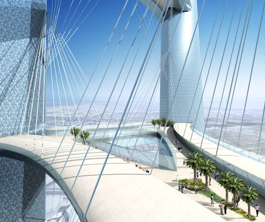 Why Construction in Dubai City and Abu Dhabi Charms You