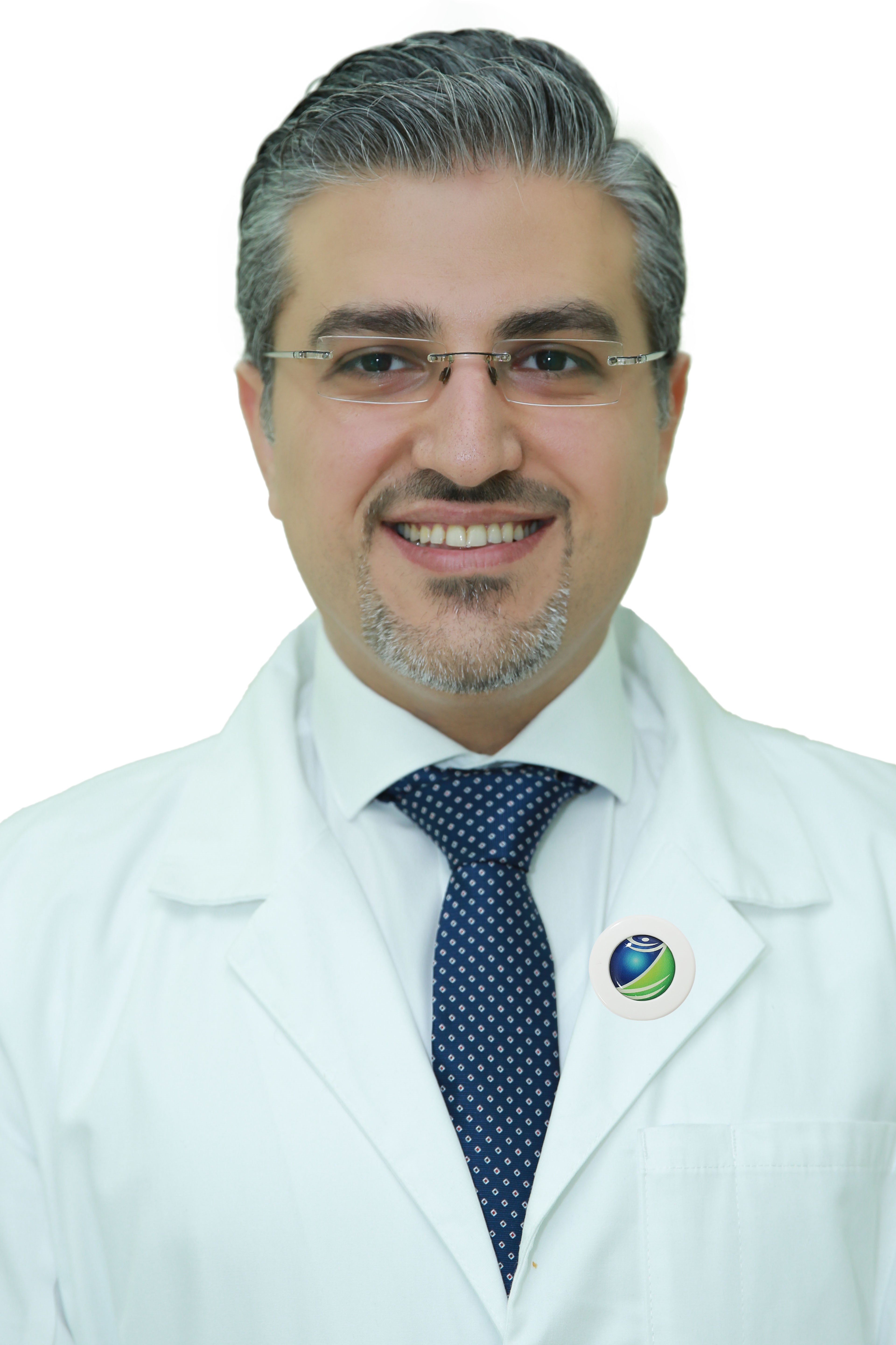 Zulekha Hospital Sharjah Introduces new Technique for Liver and Pelvic Cancer Treatment