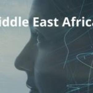 DigitalHR Middle East Africa (MEA) in Dubai - January 2020