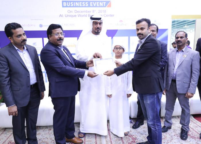 Business Interviews Dubai, Business in Dubai, EXPO 2020 in Dubai, Dubai EXPO NEWS, Dubai Directory