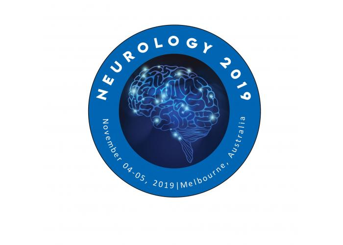 Neurology 2019 | November 4-5, 2019 | Melbourne, Australia
