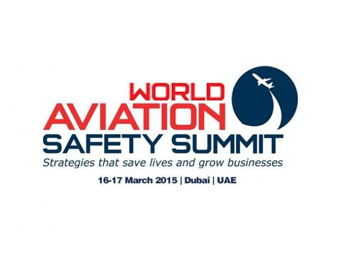 Events | Day of Dubai - Dubai's Leading Information Portal
