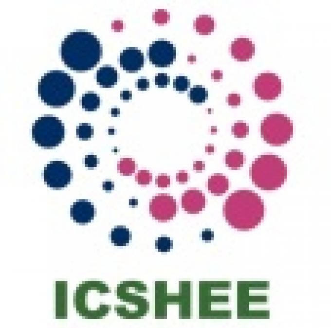 2nd International Conference on Social Sciences, Humanities, Economics and Education 2017 (ICSHEE 2017)